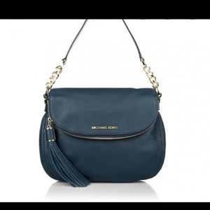Michael Kors Large Bedford crossbody